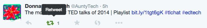 Screen Shot 2014-12-25 at 2.50.08 PM